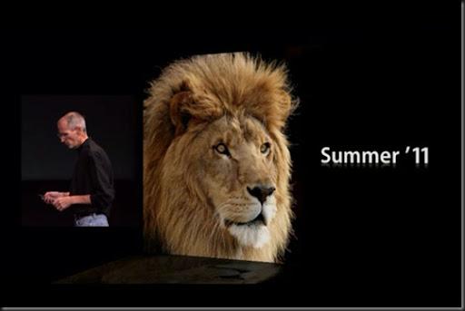 Mac-OS-X-10.7-Lion