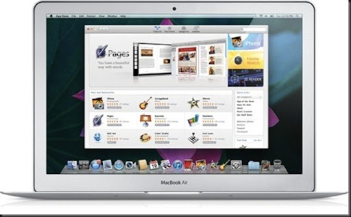 apple-mac-app-store-on-macbook-air