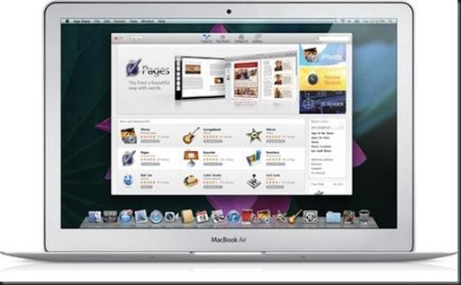 apple-mac-app-store-on-macbook-air