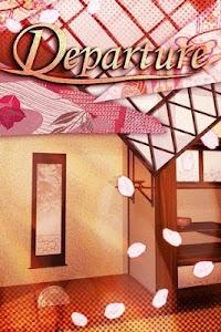 Escape: Departure screenshot 0