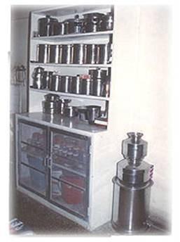 Housing Applications of Ferro-Cement