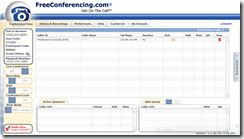 FreeConference5