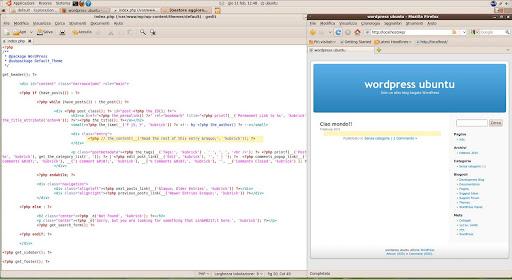 index_modifica_tema.jpg
