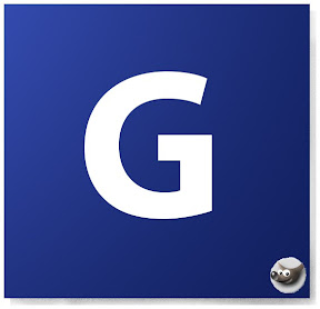 gimp-newlogo.jpg