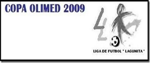 Copa_Olimed_thumb2_thumb[5]_thumb[2]_thumb[3]