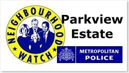 parkview_nhw