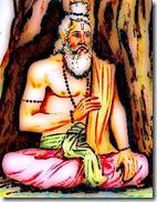 Markandeya Rishi