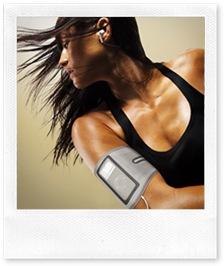 nike-armband-2