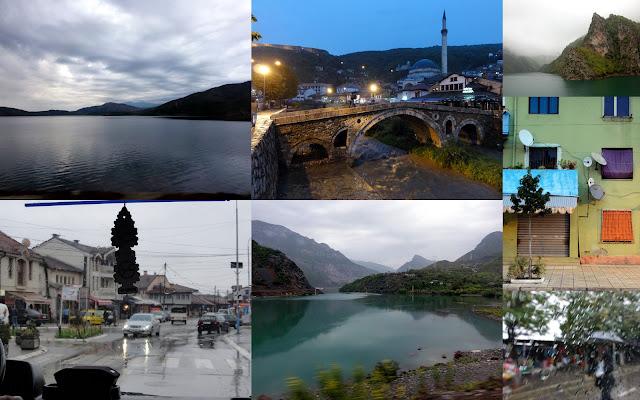 05 Oct Koman Kosovo1.jpg