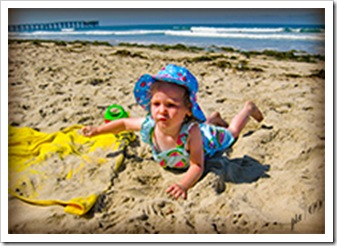 IMG_0821-Kaylin-on-beach