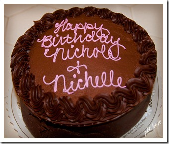 DSC_0004-birthday-cake