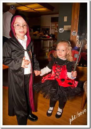 DSC_0252Carter-Harry-Potter-Kaylin-ladybug