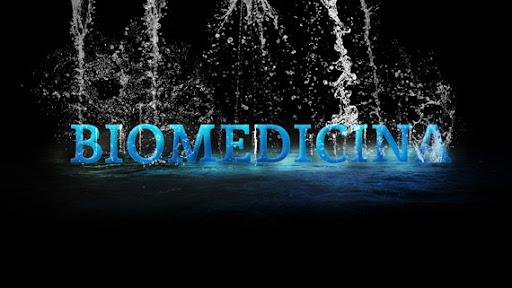 Wallpapers Biomedicina Padr 227 O