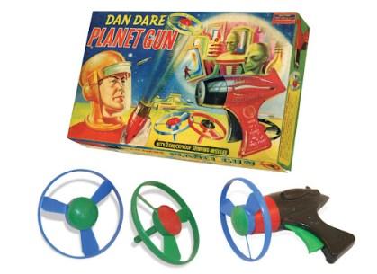10-081-Dandare_gun.jpg