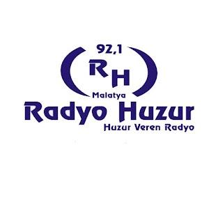 download Malatya Radyo Huzur apk
