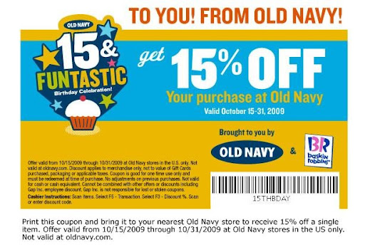 old navy printable coupon