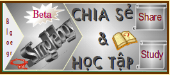 Logo Sboy's blog 170px x 75px