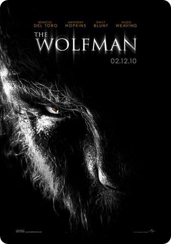 the wolfam