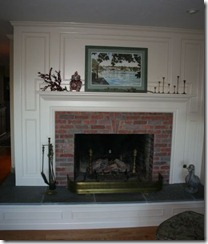 D_Fireplace_Remodel_After