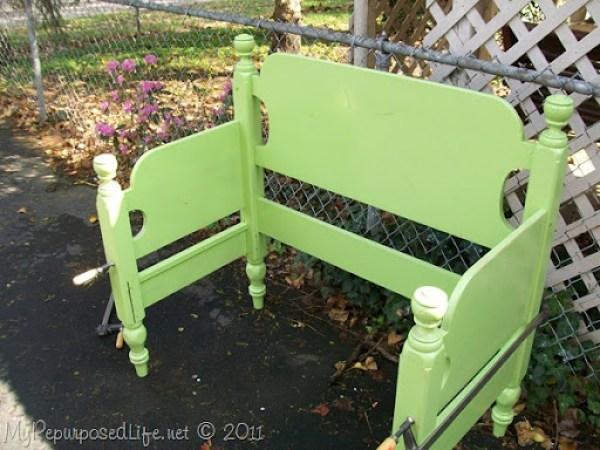 headboard bench (20)