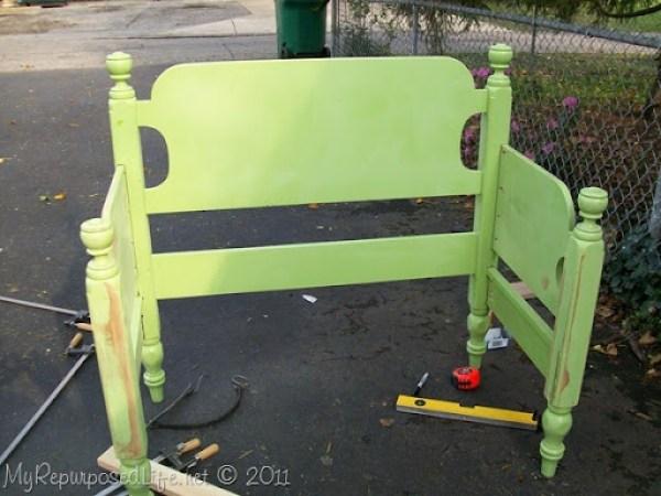 headboard bench (25)