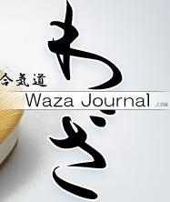 Waza Journal