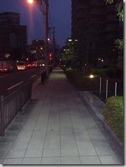 Japan Day 3 003