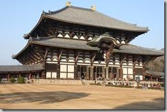 Japan Day 3 181