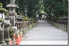 Japan Day 3 198
