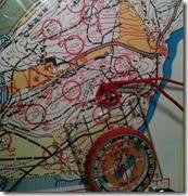 kartaochkompass