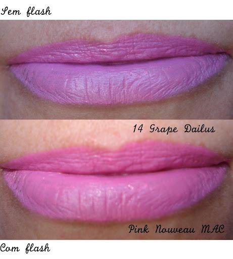 pink x grape.jpg