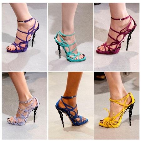 dior sapatos.jpg