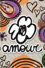banner_amour3.jpg