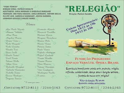 RELEGIAO%20FRENTE.II.jpg