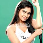 Hot & Spicy Telugu actresses unseen tempting stills in Red Hot Saree   part 10
