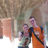 vakantiebarcalona2005 330.jpg