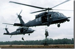 blackhawkhelicopter