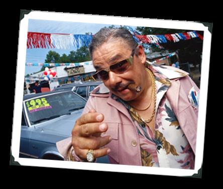 https://i2.wp.com/lh3.ggpht.com/_XG3OfhQl5T8/S79diL-jlJI/AAAAAAAAENE/99328JYseEc/used-car-salesman%5B3%5D.png