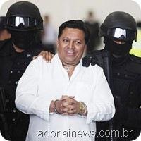 pastor-sequestrou-aviao-na-cidade-do-mexico-200x200