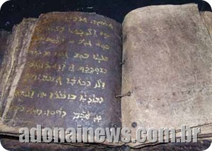 biblia (1)