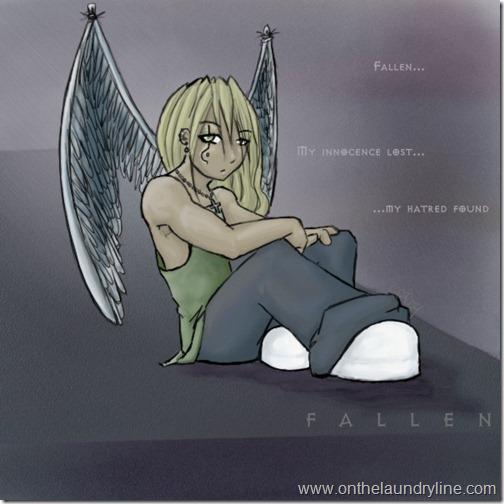 fallen_angel_of_sexybishness