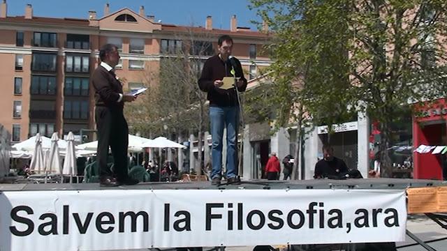 igualada 2010