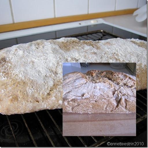 brød brød