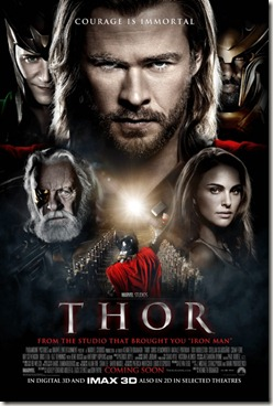 thor-poster-4