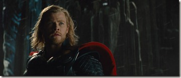 ThorMovie12-600x255