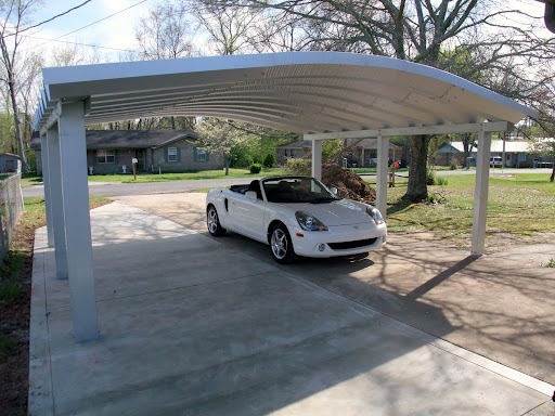 Carport Cover Dealers Central Tx Difference Between A