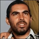 Eliraz Peretz