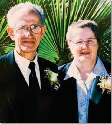 Bosch, Van den, Johan_Cobi Murdered April102009 Pretoria Dairy Farm