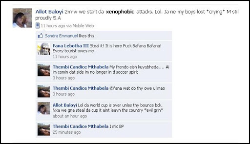Baloyi 