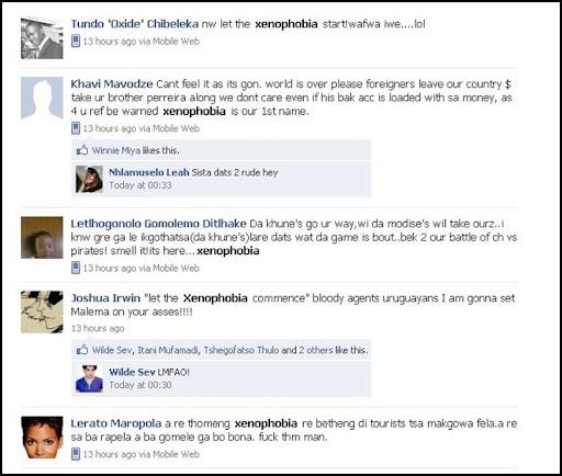 Chibeleka Tundo Oxide June17_NowLetXenophiaStart